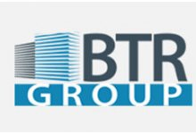 BTR Group